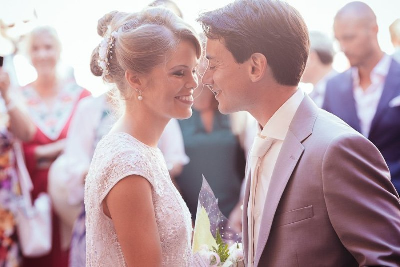 Villefranche-sur-Mer Wedding Photographer 18