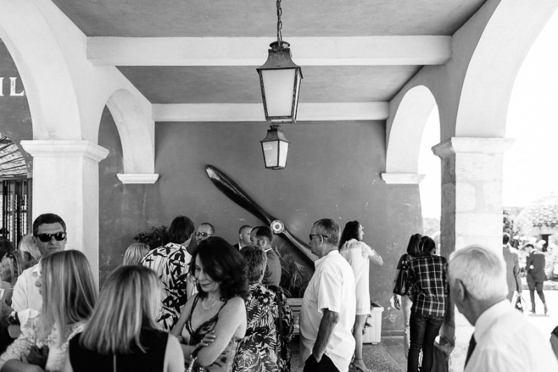 Villefranche-sur-Mer Wedding Photographer 21