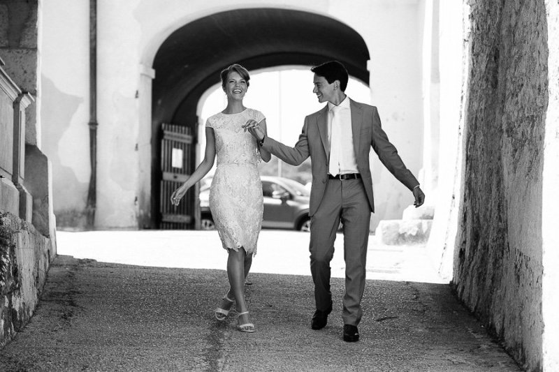 Villefranche-sur-Mer Wedding Photographer 31
