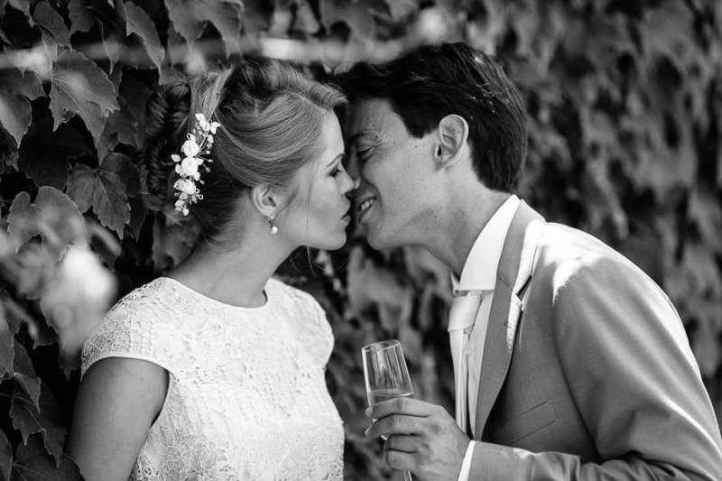 Villefranche-sur-Mer Wedding Photographer 37