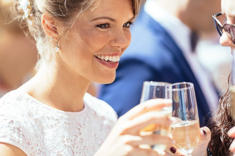 Villefranche-sur-Mer Wedding Photographer 38