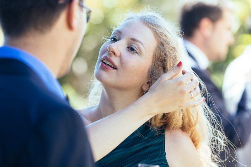 Villefranche-sur-Mer Wedding Photographer 40