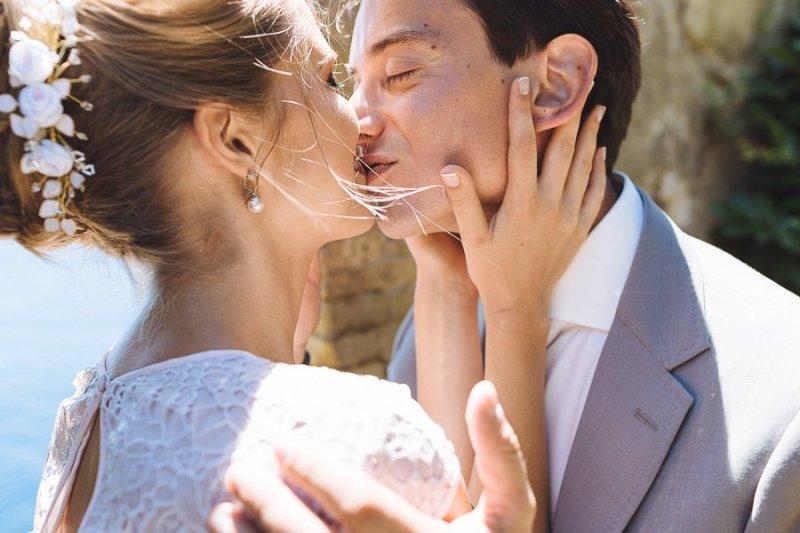 luca_vieri_wedding_photographer_french_riviera_villebranche_sur_mer_eze_hotel_de_ville_citadelle_anthony_marina_south_of_france_destination_wedding-43