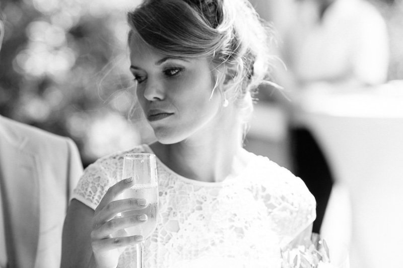 Villefranche-sur-Mer Wedding Photographer 46