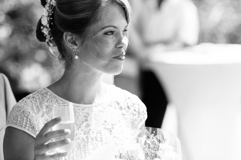 Villefranche-sur-Mer Wedding Photographer 55
