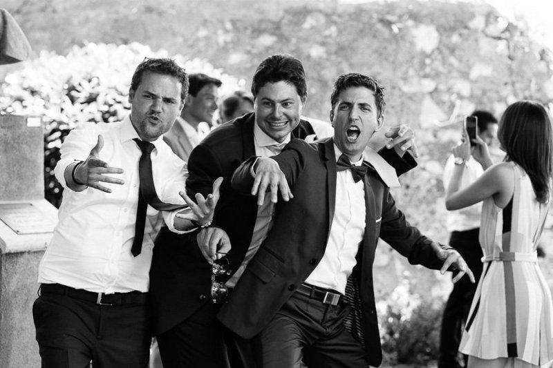 luca_vieri_wedding_photographer_french_riviera_villefranche_sur_mer_eze_hotel_de_ville_citadelle_anthony_marina_south_of_france_destination_wedding-56