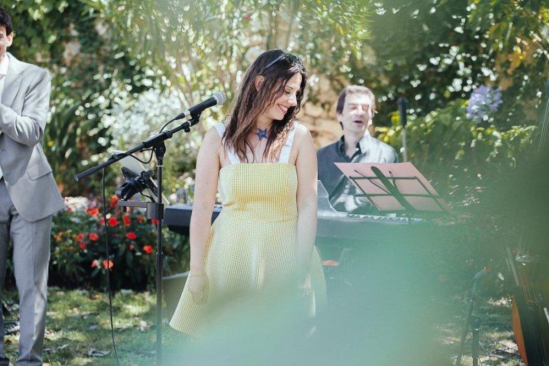 luca_vieri_wedding_photographer_french_riviera_villefranche_sur_mer_eze_hotel_de_ville_citadelle_anthony_marina_south_of_france_destination_wedding-60