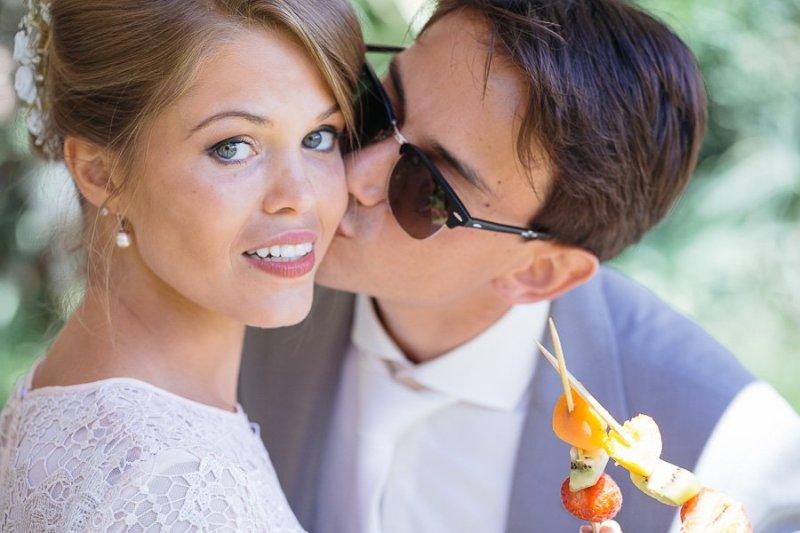 Villefranche-sur-Mer Wedding Photographer 61