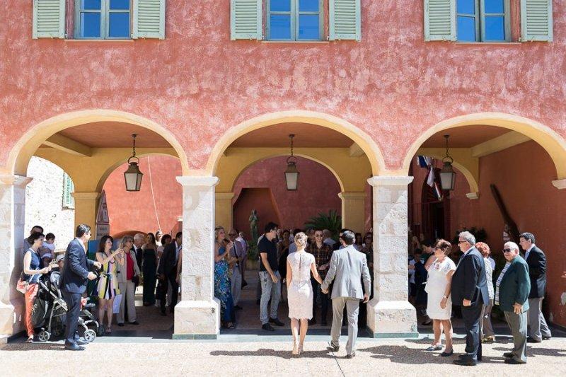 luca_vieri_wedding_photographer_french_riviera_villefranche_sur_mer_eze_hotel_de_ville_citadelle_anthony_marina_south_of_france_destination_wedding-7