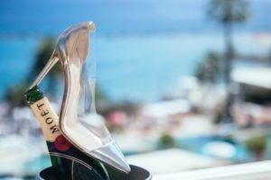 GLAM WEDDING ROYAL HOTEL SAN REMO