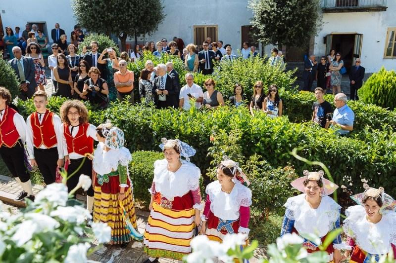 Arbereshe Wedding Matera Basilicata, South Italy