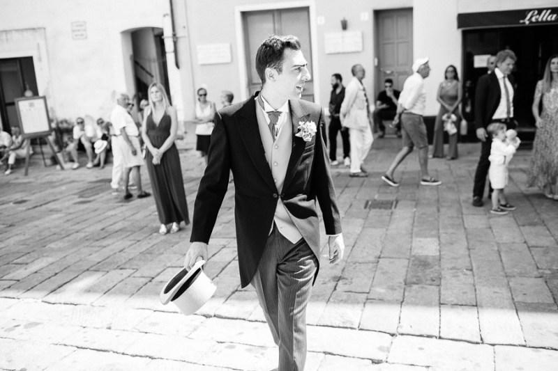 Wedding Photographer Bordighera Liguria Villa Ormond Sanremo
