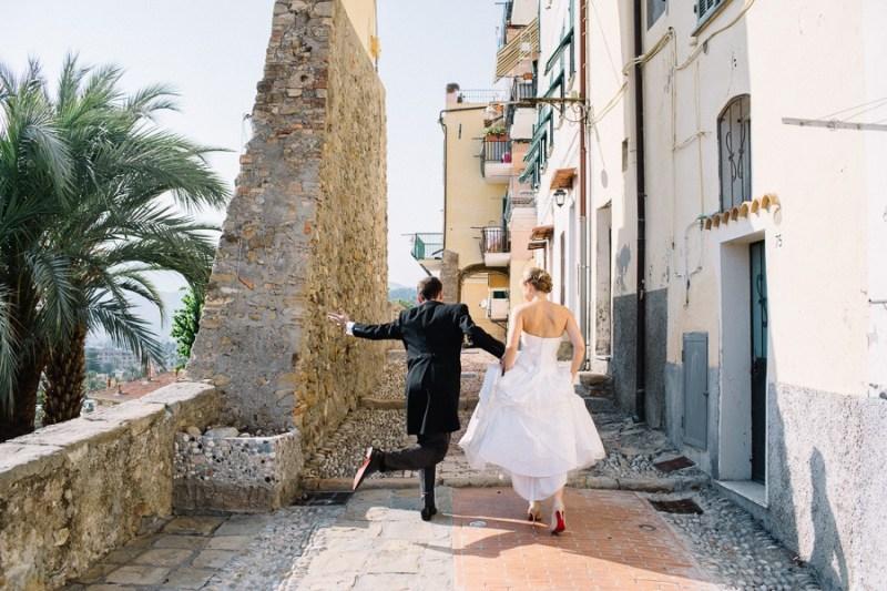 Fotografo Matrimonio Bordighera Ricevimento Villa Ormond Sanremo Victory Morgana Bay