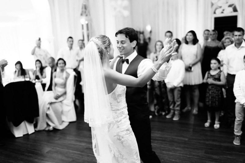 Wedding Photographer Sanremo Orthodox Church