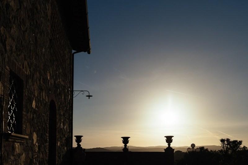 Fotografo Matrimonio nel Comune di Cortona Val di Chiana Toscana Villa Giola Preludio Catering Antichità Castellani
