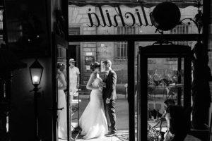 Cortona Wedding Photographer Tuscany
