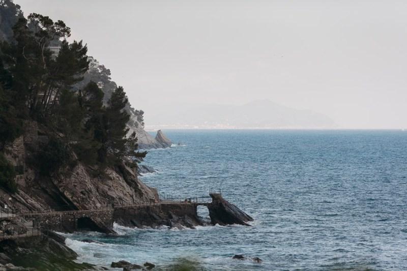 Tigullio Gulf
