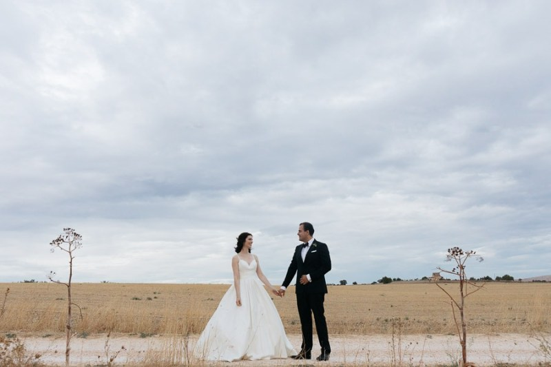Apulia Wedding Photographer Luca Vieri