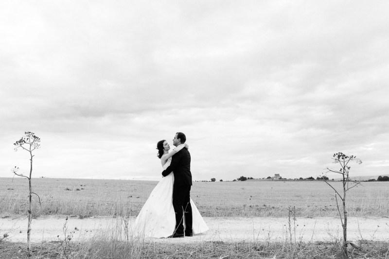 Apulia Wedding Photographer Luoghi di Pitti