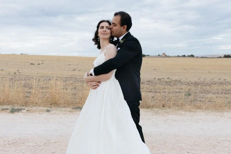 Fotografo Matrimonio Altamura Masseria Luoghi di Pitti Puglia