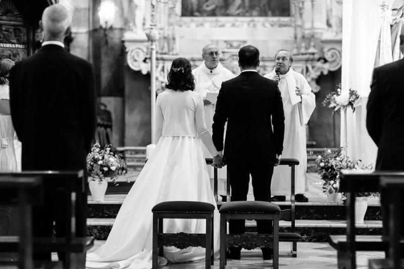 Wedding Photography Apulia Masseria