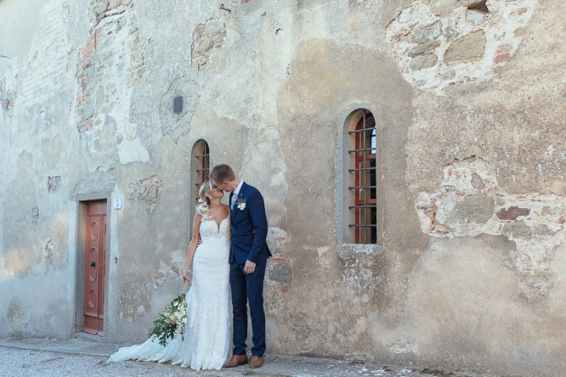 婚禮攝影師在佛羅倫薩,托斯卡納