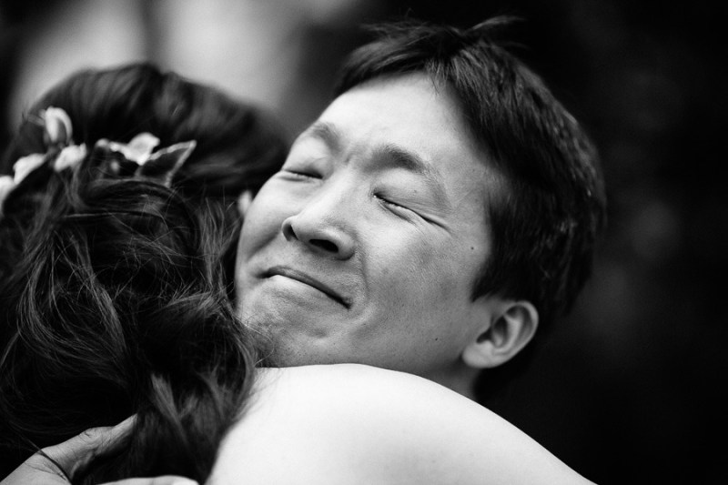 Wedding in Portofino Luca Vieri Wedding Photographer