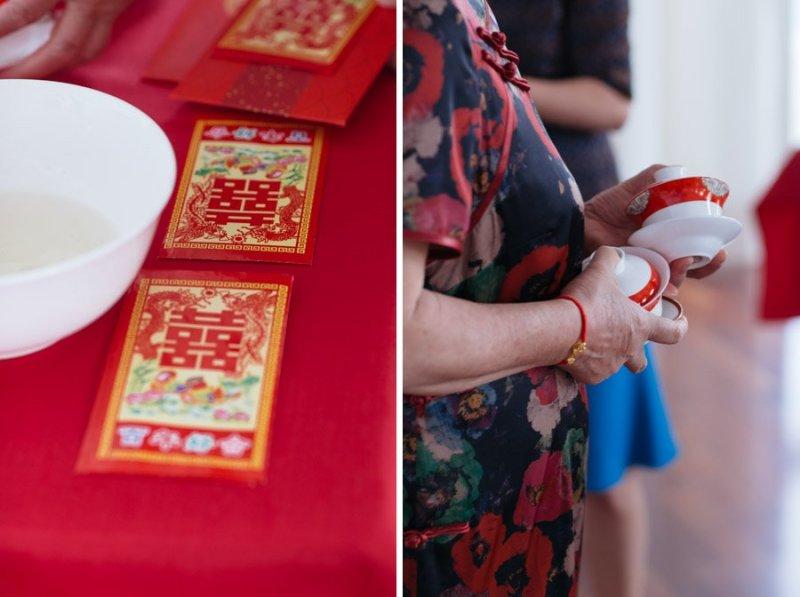 Chinese Tea Ceremony Wedding Luca Vieri Wedding Photography