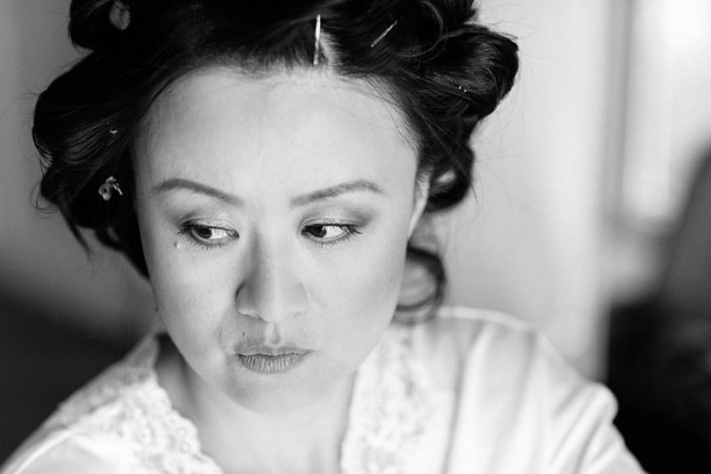 Oriental Wedding in Liguria Luca Vieri Wedding Photography