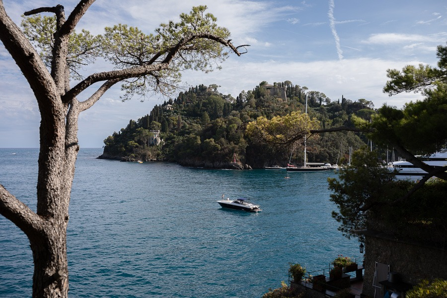 Portofino Wedding Photographer Luca Vieri