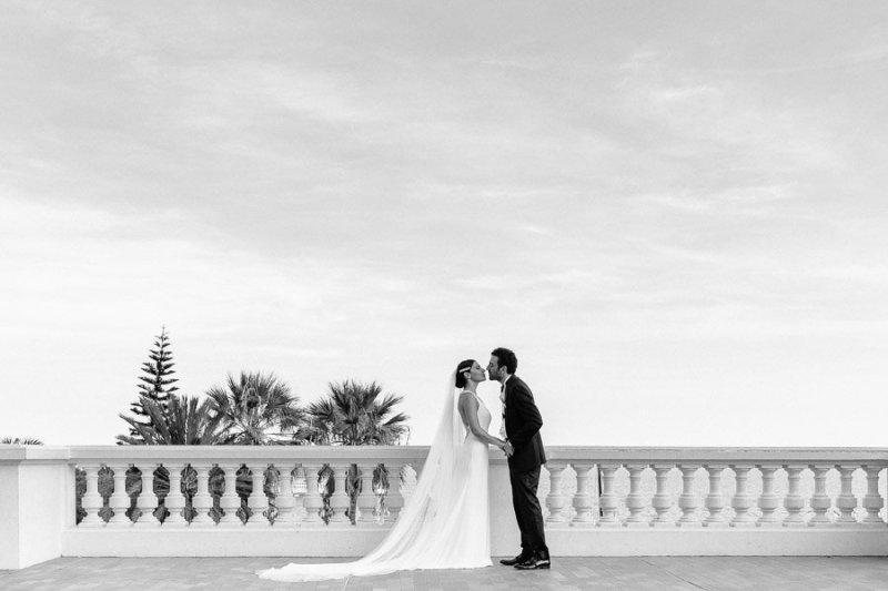 Montecarlo Wedding Gardens