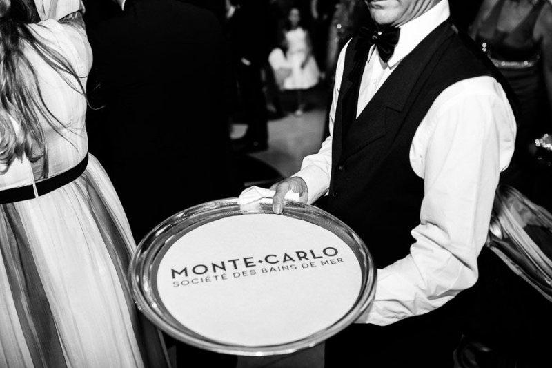 Monte-Carlo Wedding Photographer Luca Vieri
