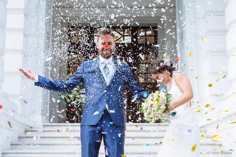 Luca Vieri Photography Sanremo Wedding Photographer Ligurian Riviera Italy