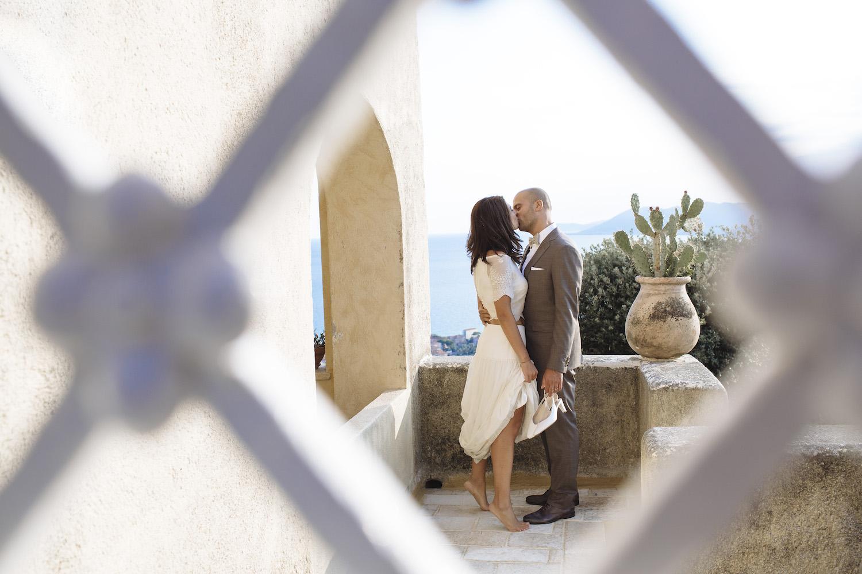 Verezzi Wedding Photographer