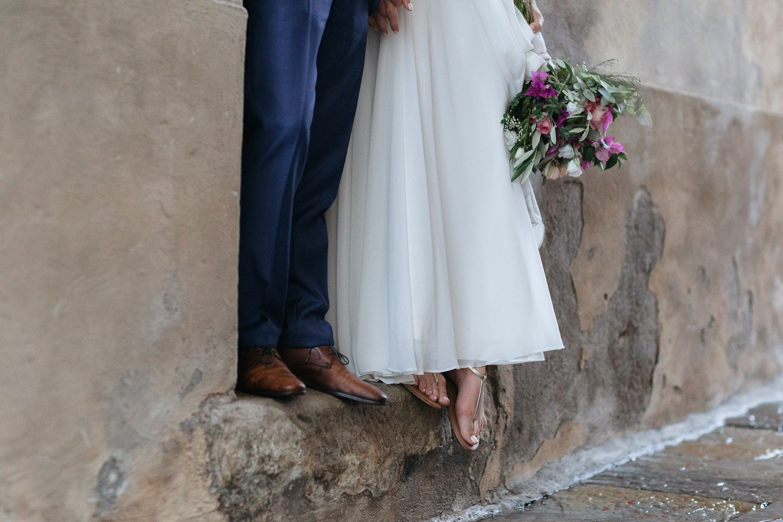 Bordighera Wedding Photographer