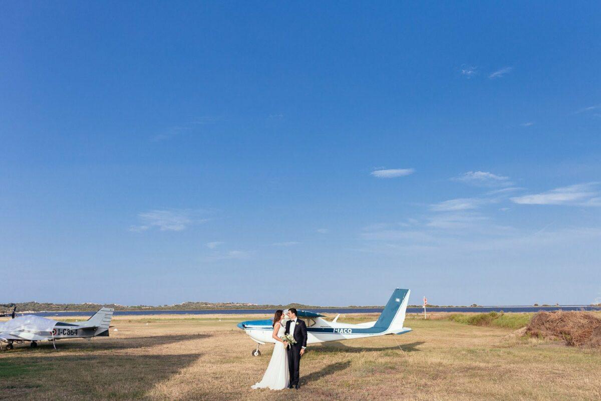 Sardinian Wedding Photographer Luca Vieri