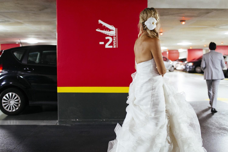 Matrimonio a Nizza Francia