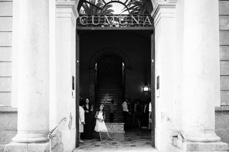 Fotografo di Matrimonio Ajaccio