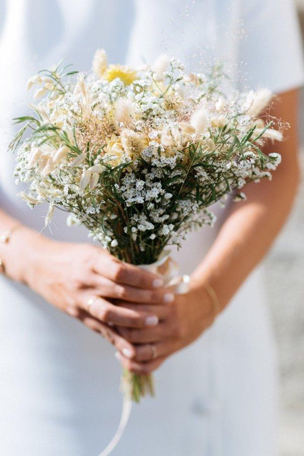 Bouquet da Sposa Ajaccio