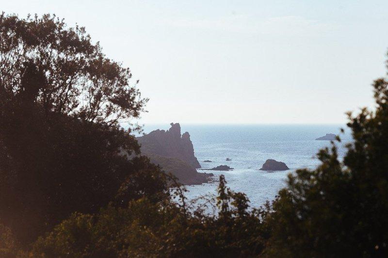 Villanova Corsica