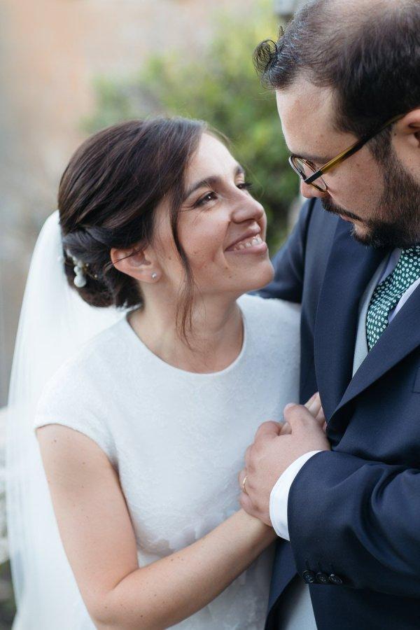 Wedding Portraits Santa Margherita Ligure Luca Vieri Photography