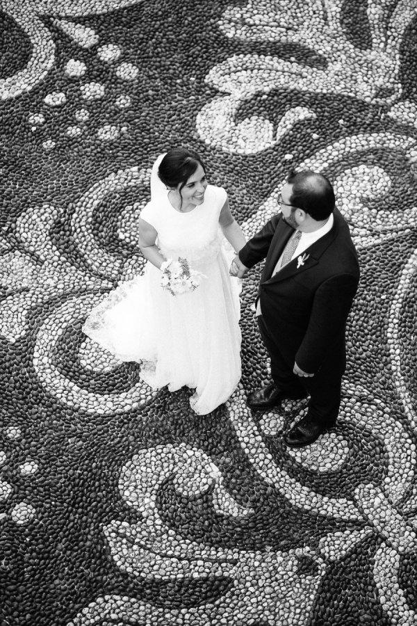 Villa Durazzo Wedding Luca Vieri photographer