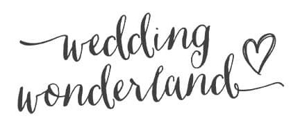 Visti su Wedding Wonderland