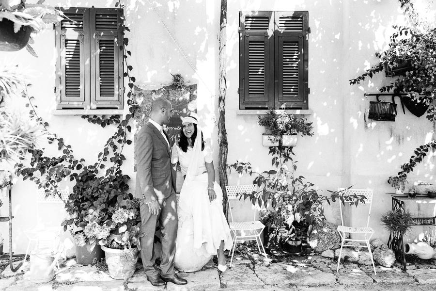 Luca Vieri fotografo Matrimonio Verezzi Liguria
