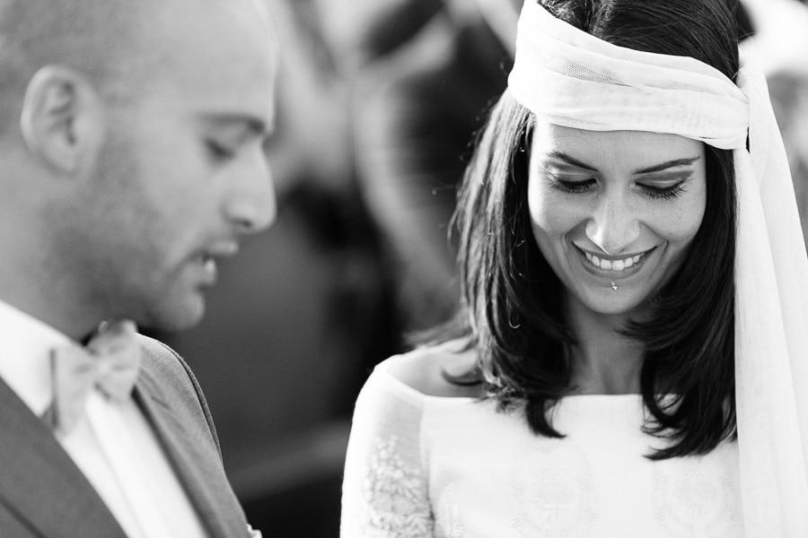 Sposa cerimonia Liguria