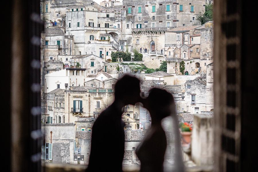 Fotografia Matrimonio Matera