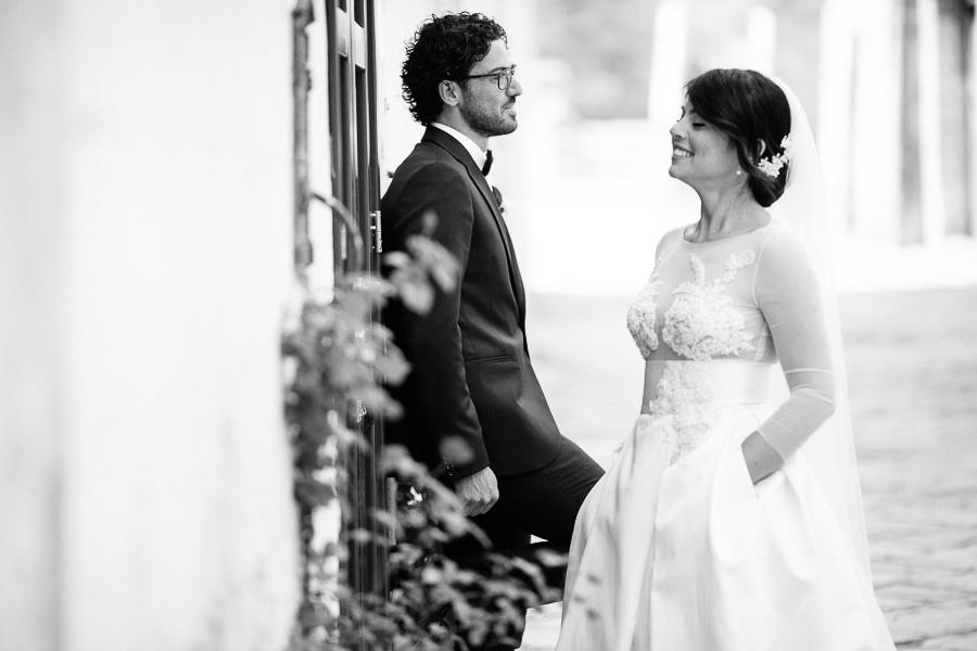 Sposi Sassi Matera Luca Vieri fotografo Matrimonio