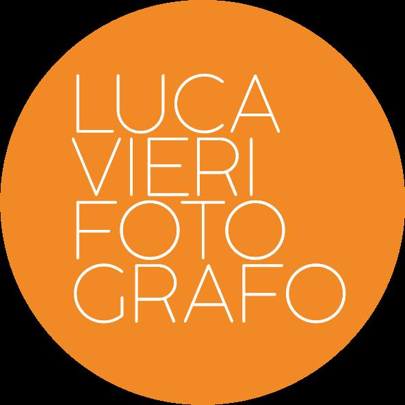 Luca Vieri