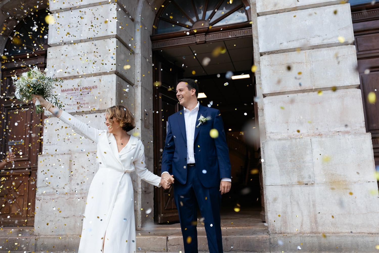 Provence Wedding Photographer Lorgues