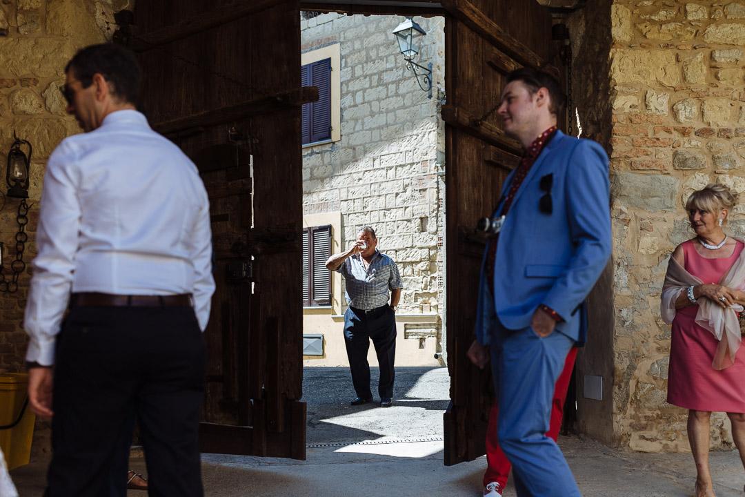Matrimonio nel Monferrato Luca Vieri fotografo